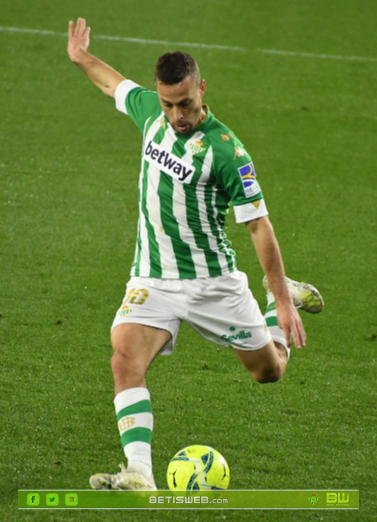 J19-Real-Betis-vs-RC-Celta13