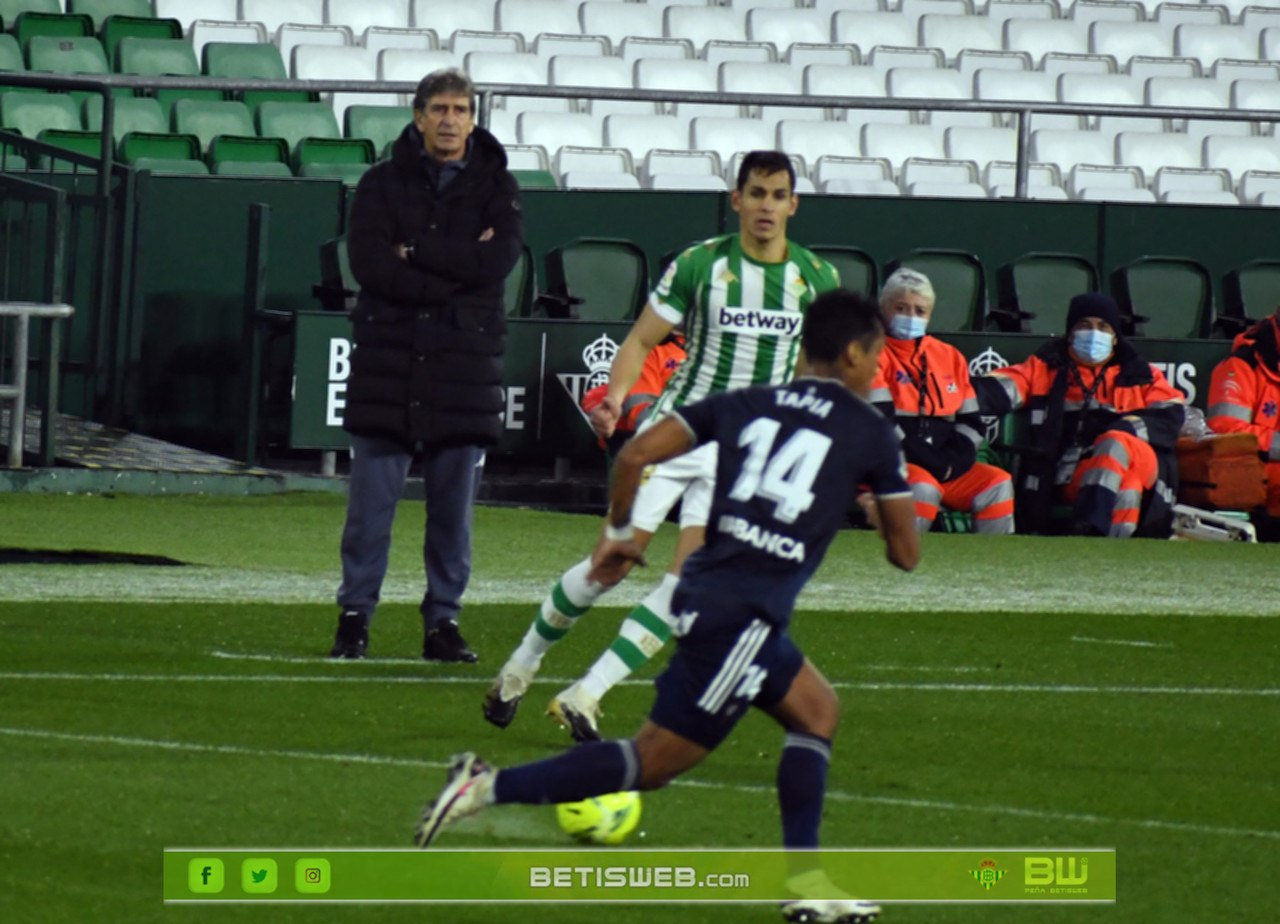 J19-Real-Betis-vs-RC-Celta14