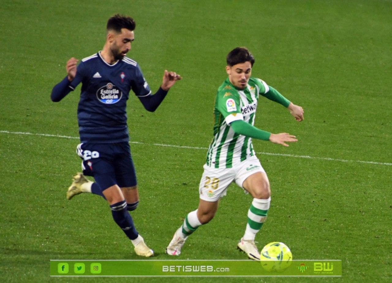 J19-Real-Betis-vs-RC-Celta15