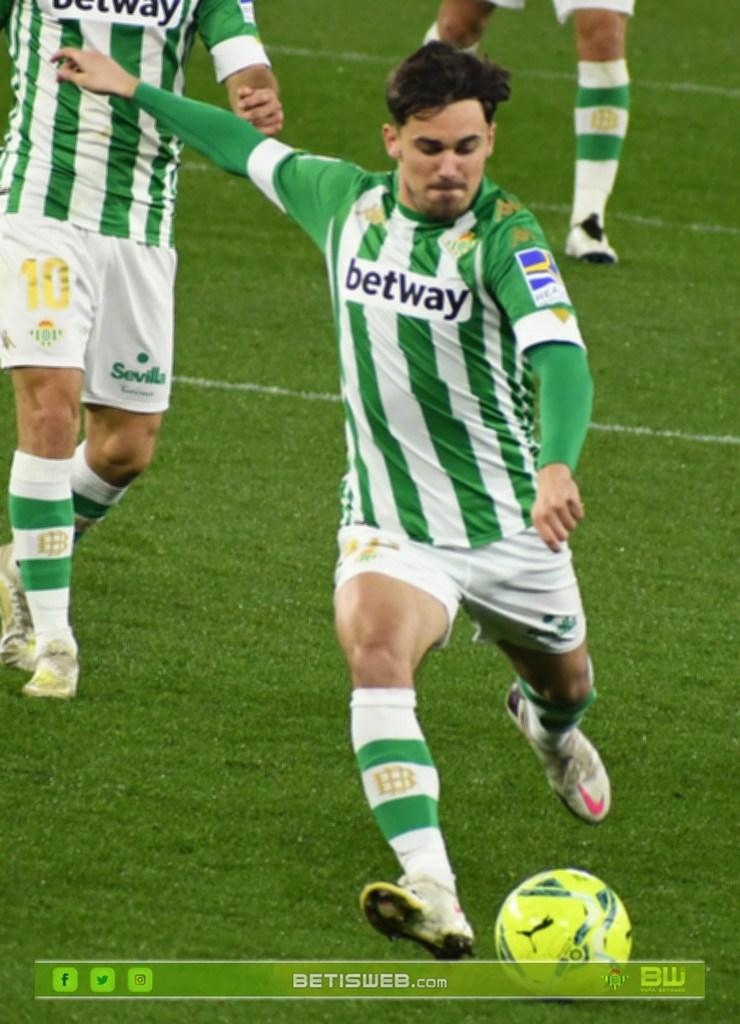 J19-Real-Betis-vs-RC-Celta16