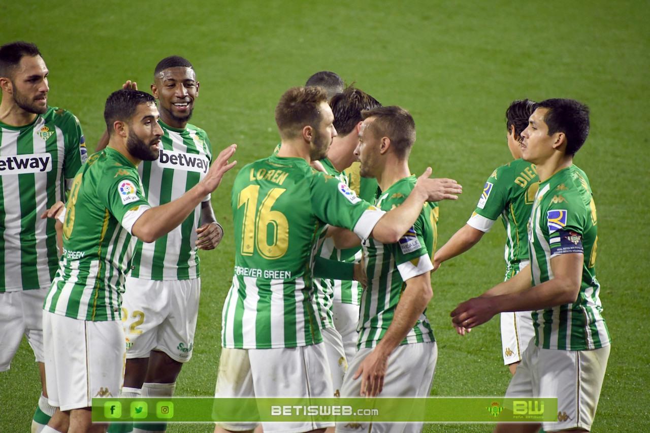 J19-Real-Betis-vs-RC-Celta18