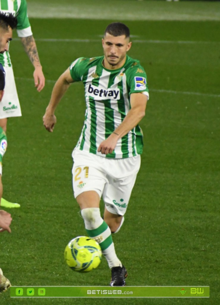 J19-Real-Betis-vs-RC-Celta19
