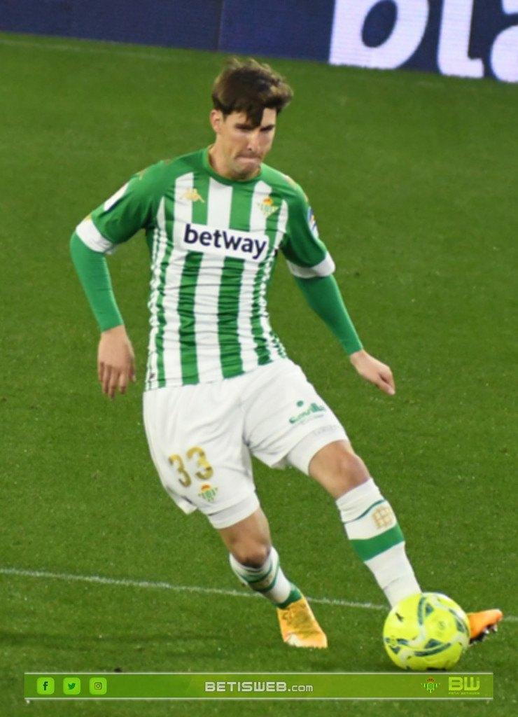 J19-Real-Betis-vs-RC-Celta5