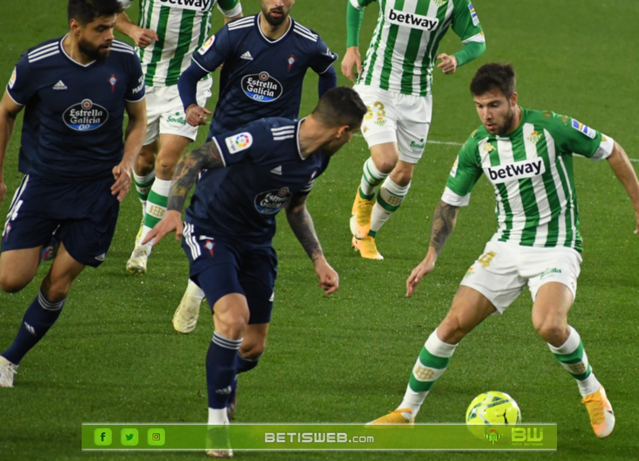 J19-Real-Betis-vs-RC-Celta6