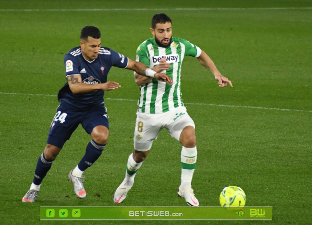 J19-Real-Betis-vs-RC-Celta7