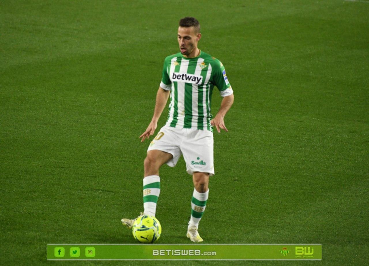 J19-Real-Betis-vs-RC-Celta8
