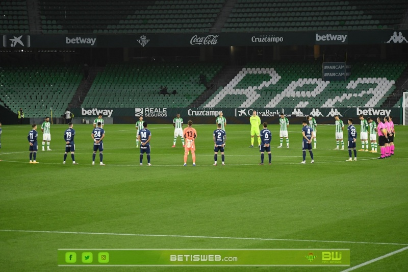 J19-Real-Betis-vs-RC-Celta0