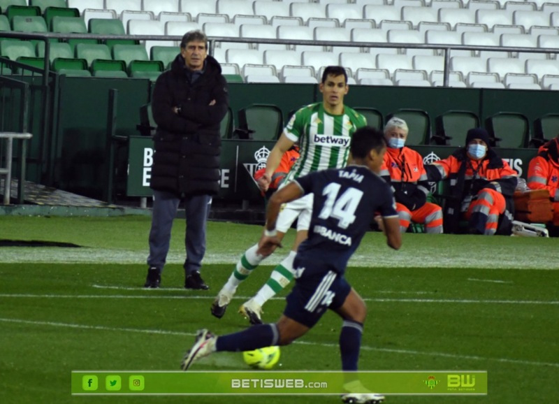 J19-Real-Betis-vs-RC-Celta14