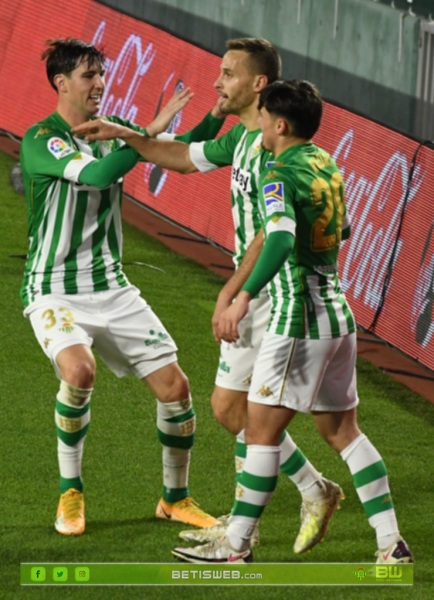 J19-Real-Betis-vs-RC-Celta17