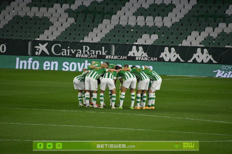 J19-Real-Betis-vs-RC-Celta2