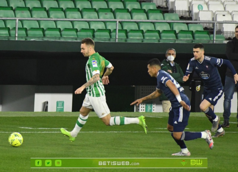 J19-Real-Betis-vs-RC-Celta3