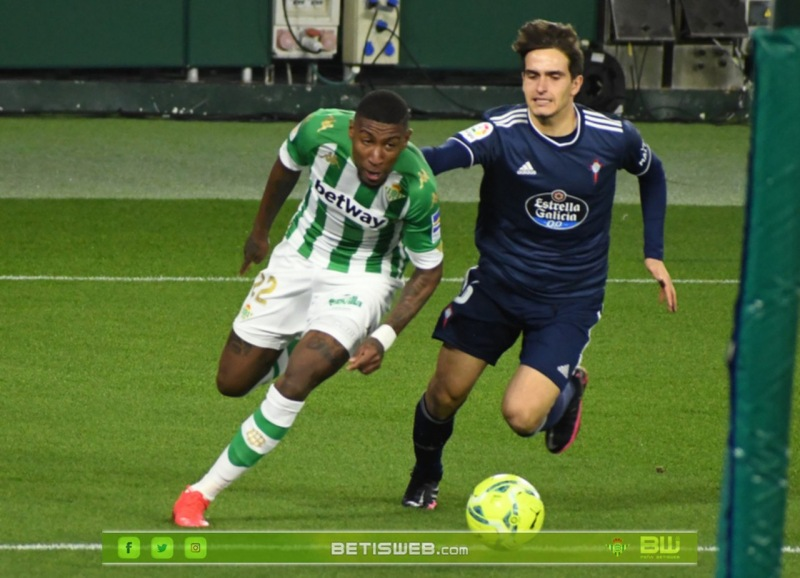 J19-Real-Betis-vs-RC-Celta4