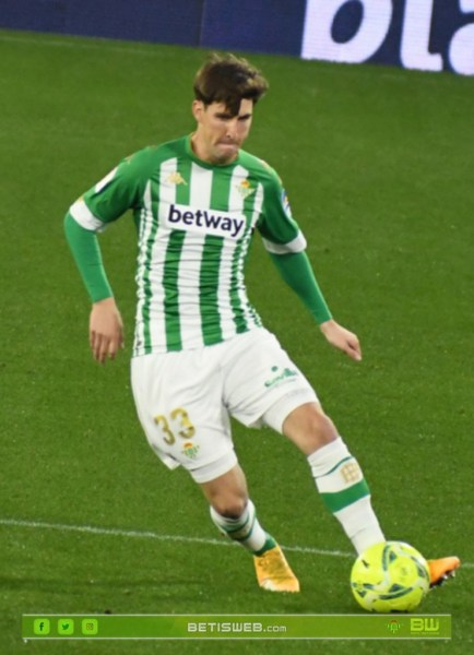 J19-Real-Betis-vs-RC-Celta5