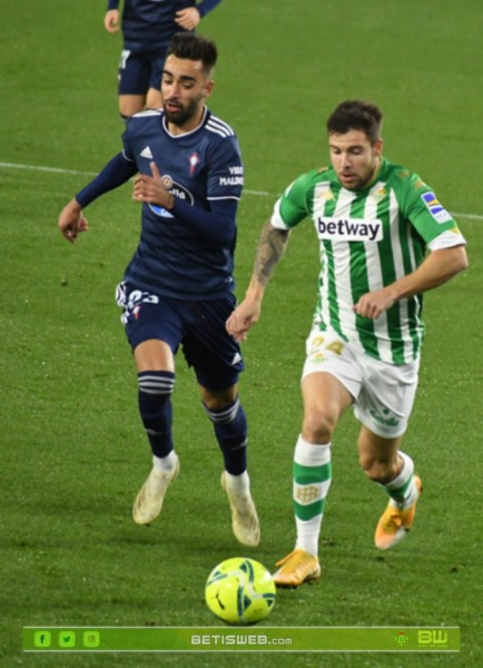 J19-Real-Betis-vs-RC-Celta9