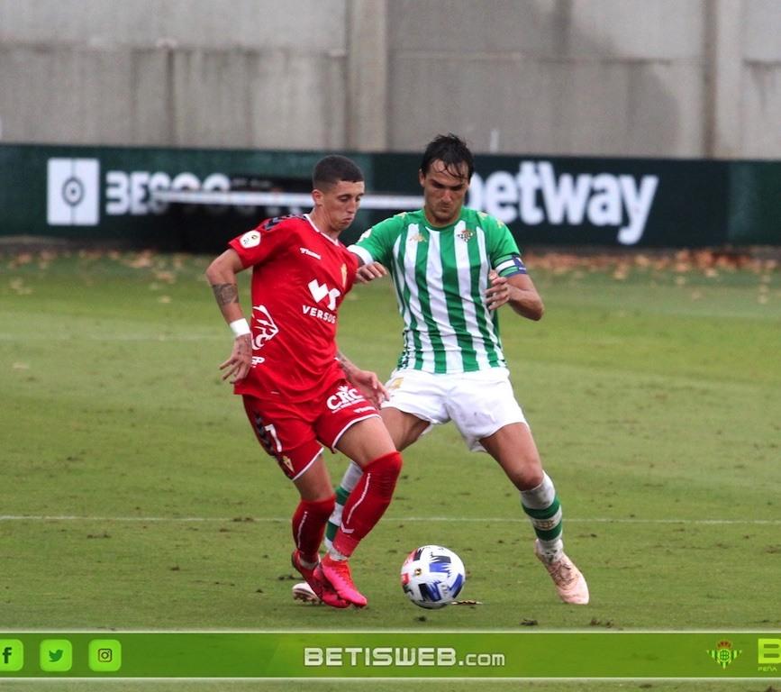 AJ5-–-Betis-Deportivo-vs-UCAM-Murcia-CF-117
