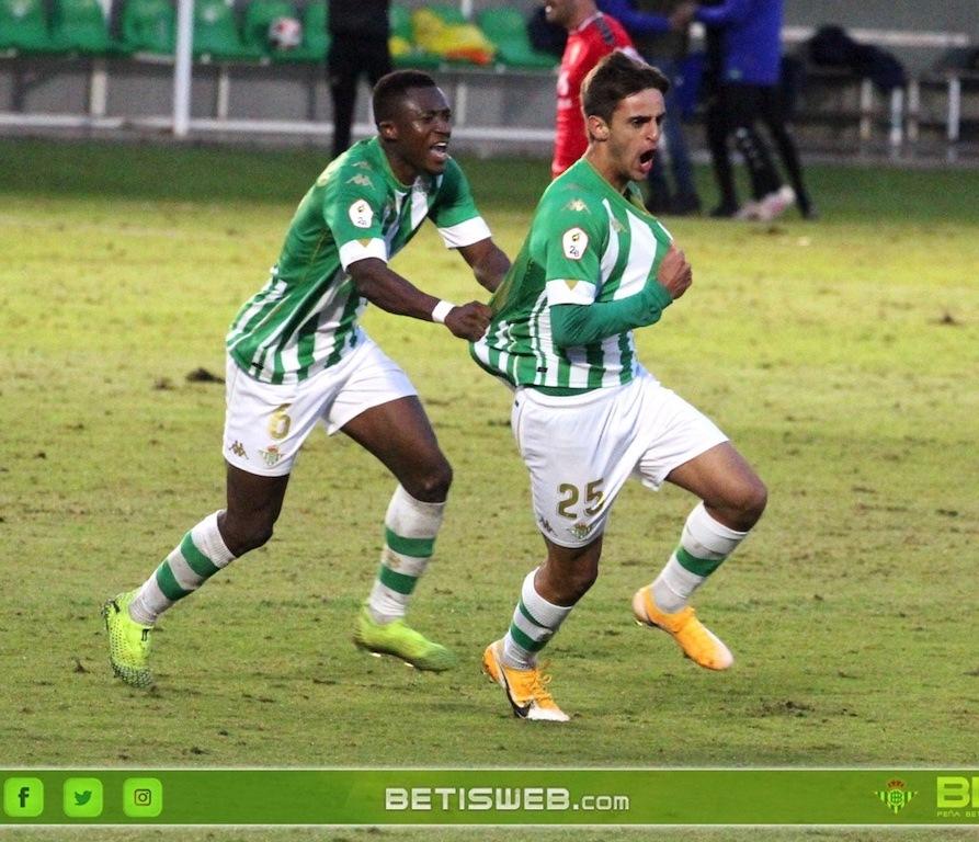 AJ5-–-Betis-Deportivo-vs-UCAM-Murcia-CF-205