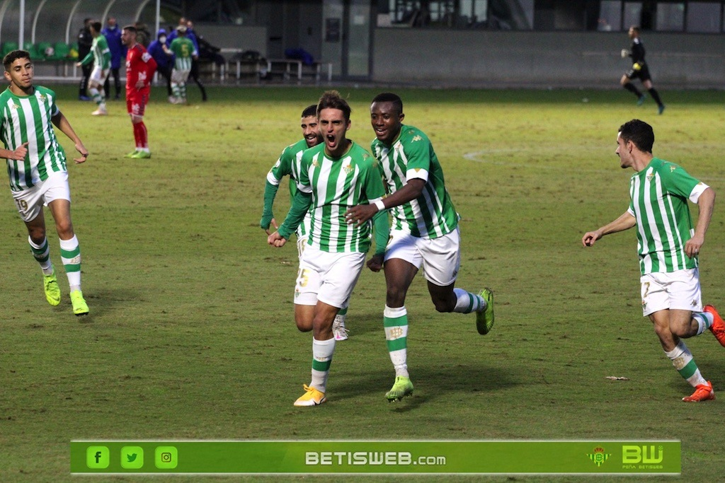 AJ5-–-Betis-Deportivo-vs-UCAM-Murcia-CF-211