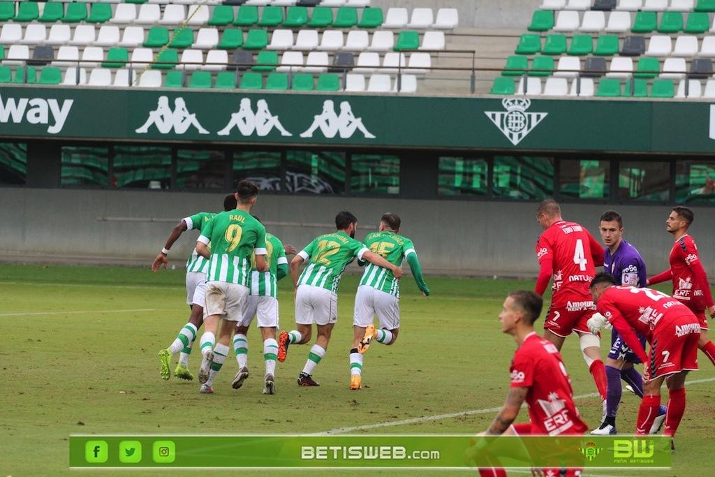 AJ5-–-Betis-Deportivo-vs-UCAM-Murcia-CF-99