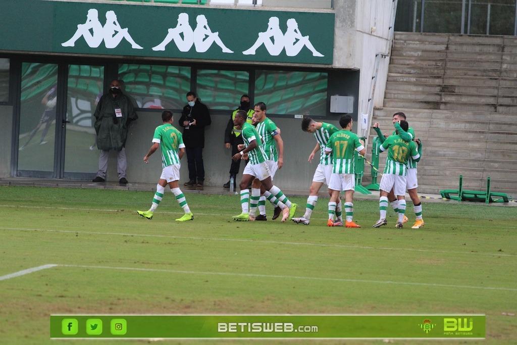 J5-–-Betis-Deportivo-vs-UCAM-Murcia-CF-105