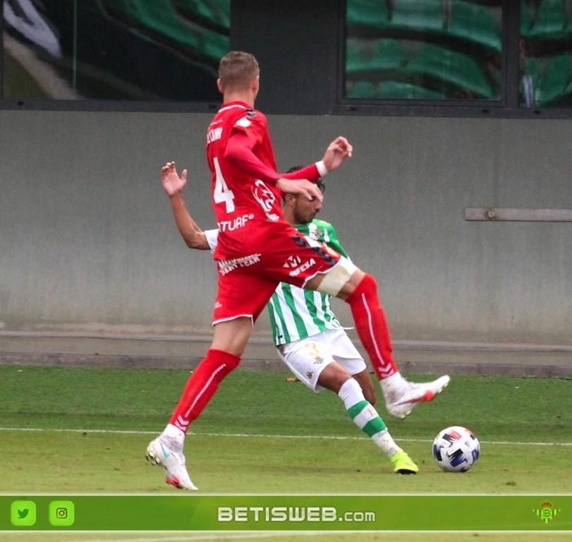 J5-–-Betis-Deportivo-vs-UCAM-Murcia-CF-108