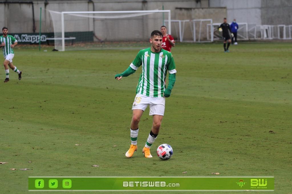 J5-–-Betis-Deportivo-vs-UCAM-Murcia-CF-128