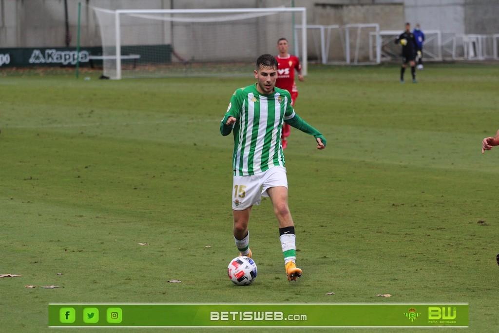J5-–-Betis-Deportivo-vs-UCAM-Murcia-CF-129