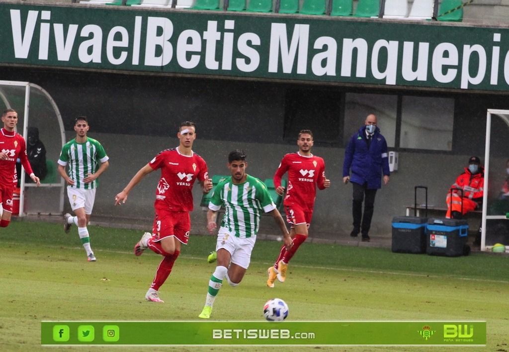J5-–-Betis-Deportivo-vs-UCAM-Murcia-CF-14