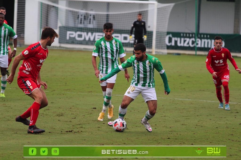 J5-–-Betis-Deportivo-vs-UCAM-Murcia-CF-166