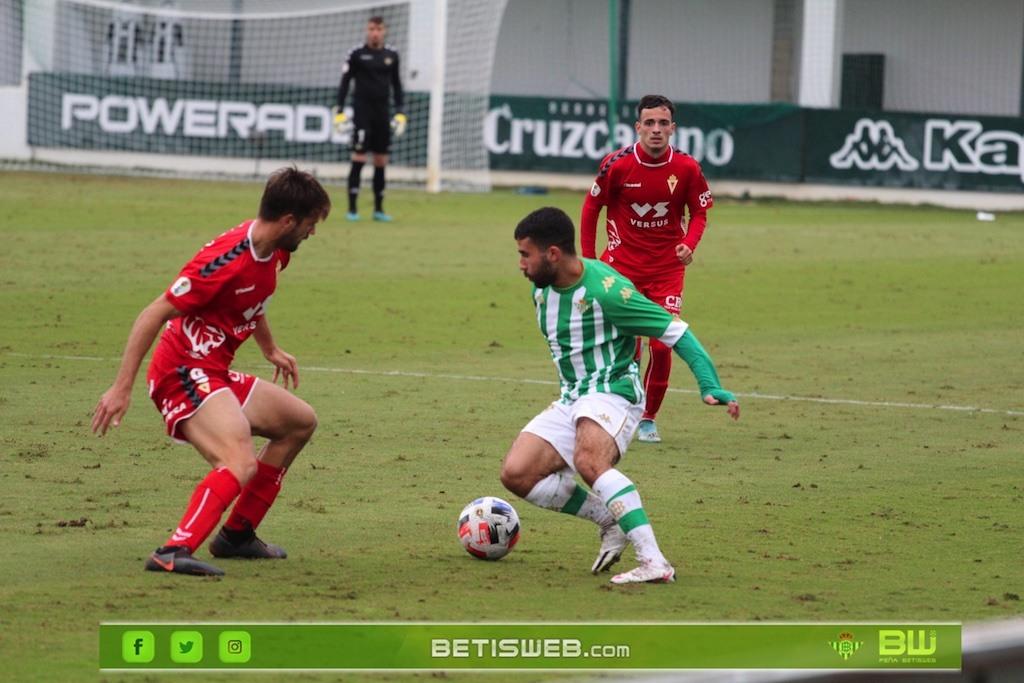 J5-–-Betis-Deportivo-vs-UCAM-Murcia-CF-167