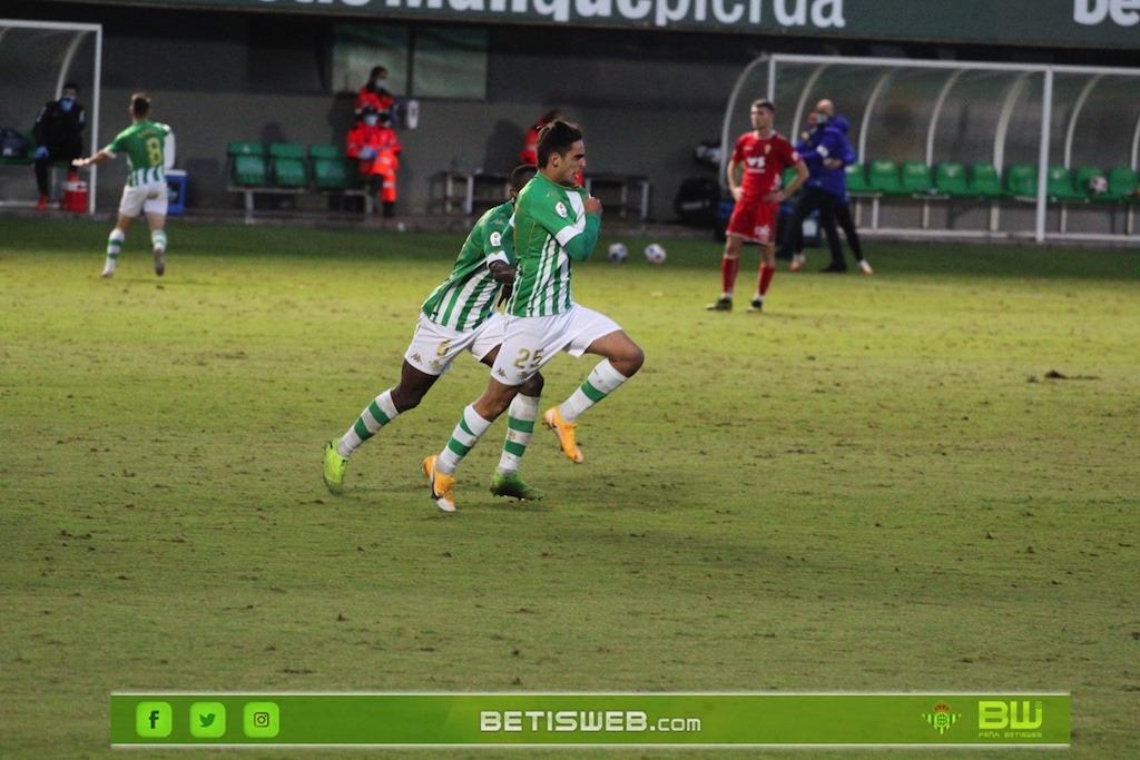 J5-–-Betis-Deportivo-vs-UCAM-Murcia-CF-204
