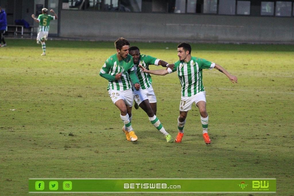 J5-–-Betis-Deportivo-vs-UCAM-Murcia-CF-207