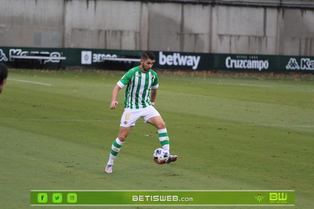 J5-–-Betis-Deportivo-vs-UCAM-Murcia-CF-21