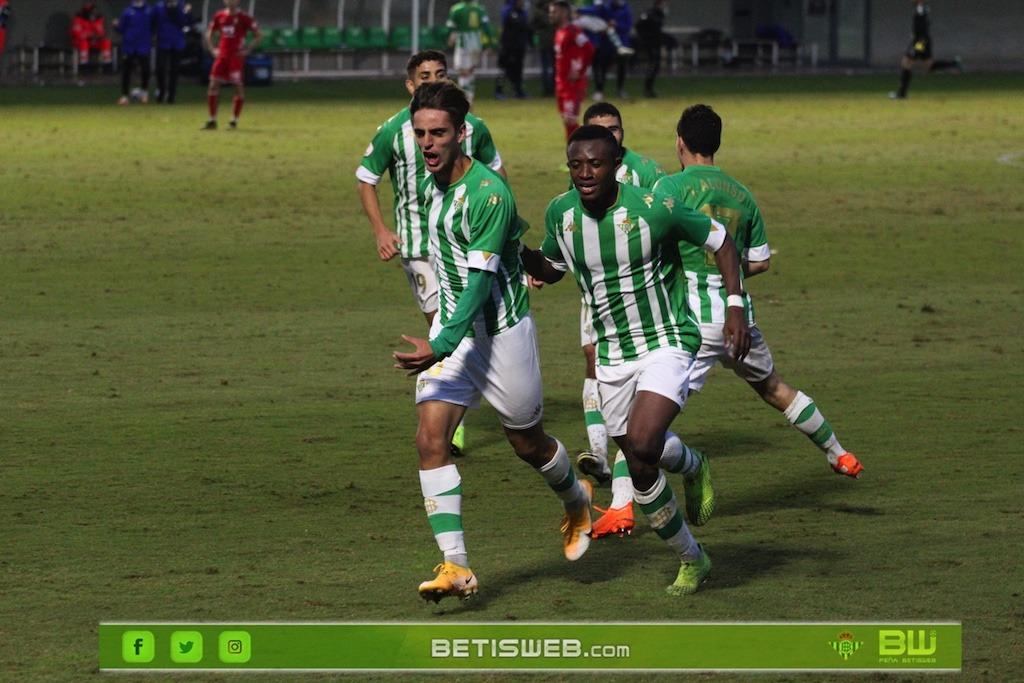 J5-–-Betis-Deportivo-vs-UCAM-Murcia-CF-213