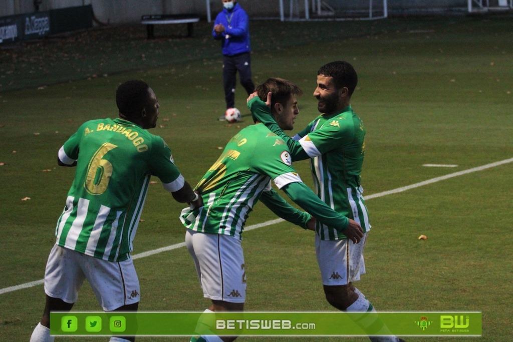 J5-–-Betis-Deportivo-vs-UCAM-Murcia-CF-223