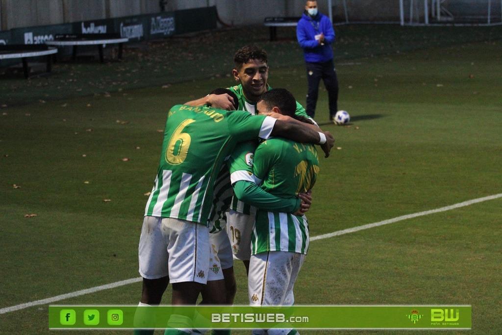 J5-–-Betis-Deportivo-vs-UCAM-Murcia-CF-226