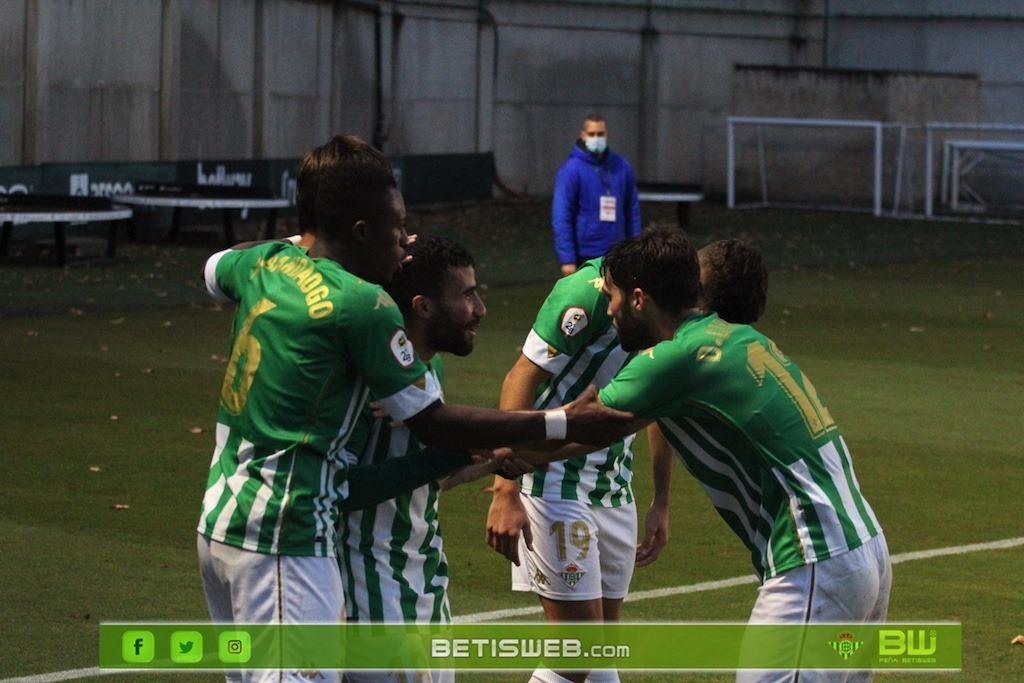 J5-–-Betis-Deportivo-vs-UCAM-Murcia-CF-235