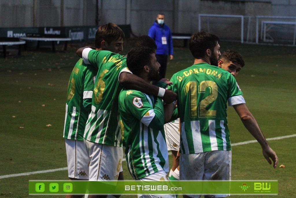 J5-–-Betis-Deportivo-vs-UCAM-Murcia-CF-236