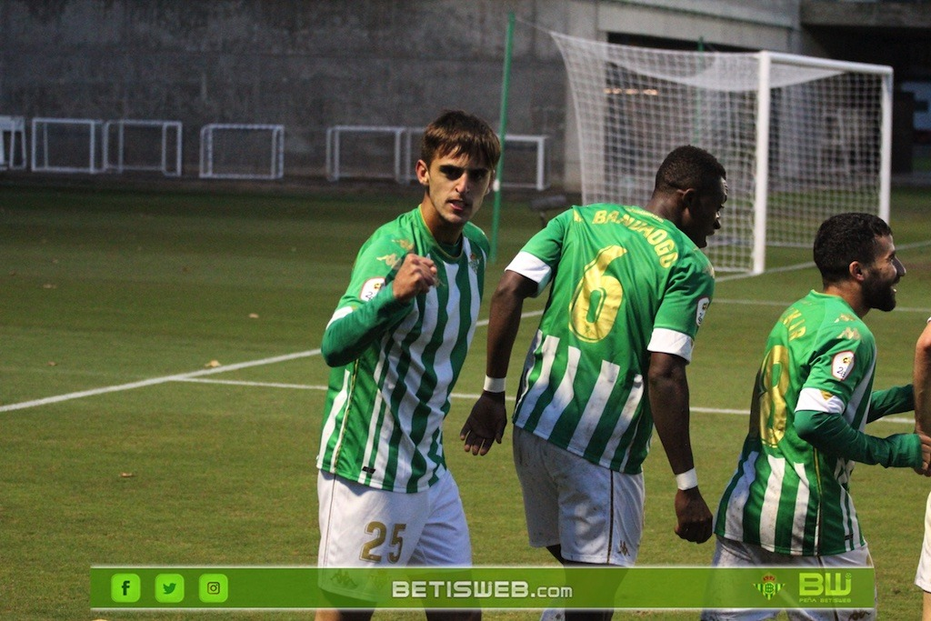 J5-–-Betis-Deportivo-vs-UCAM-Murcia-CF-240