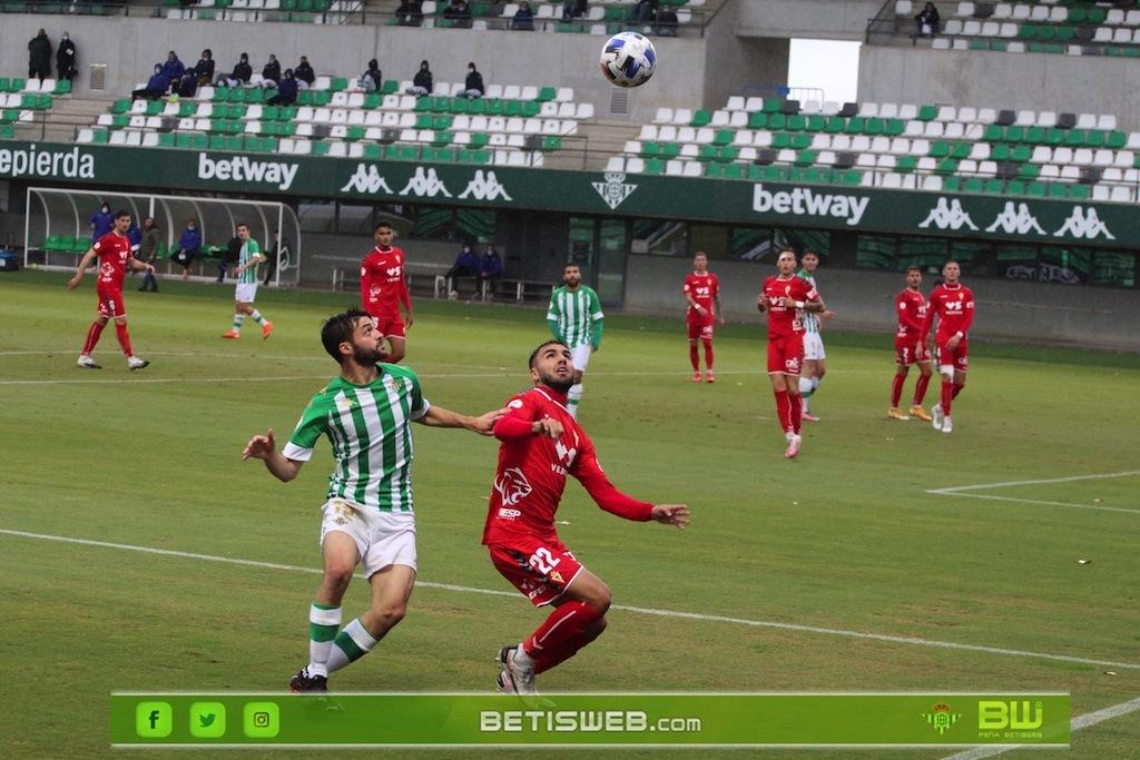 J5-–-Betis-Deportivo-vs-UCAM-Murcia-CF-42