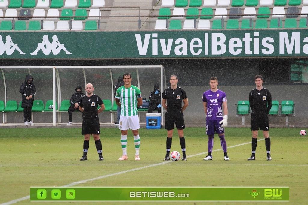 J5-–-Betis-Deportivo-vs-UCAM-Murcia-CF-6