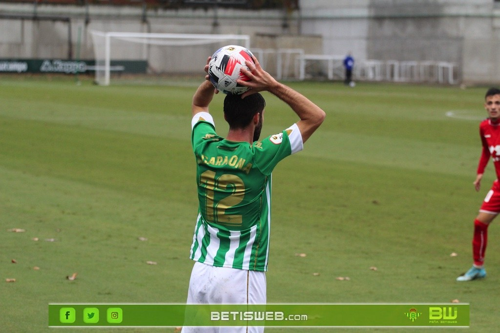 J5-–-Betis-Deportivo-vs-UCAM-Murcia-CF-60