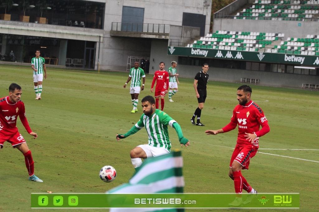 J5-–-Betis-Deportivo-vs-UCAM-Murcia-CF-61