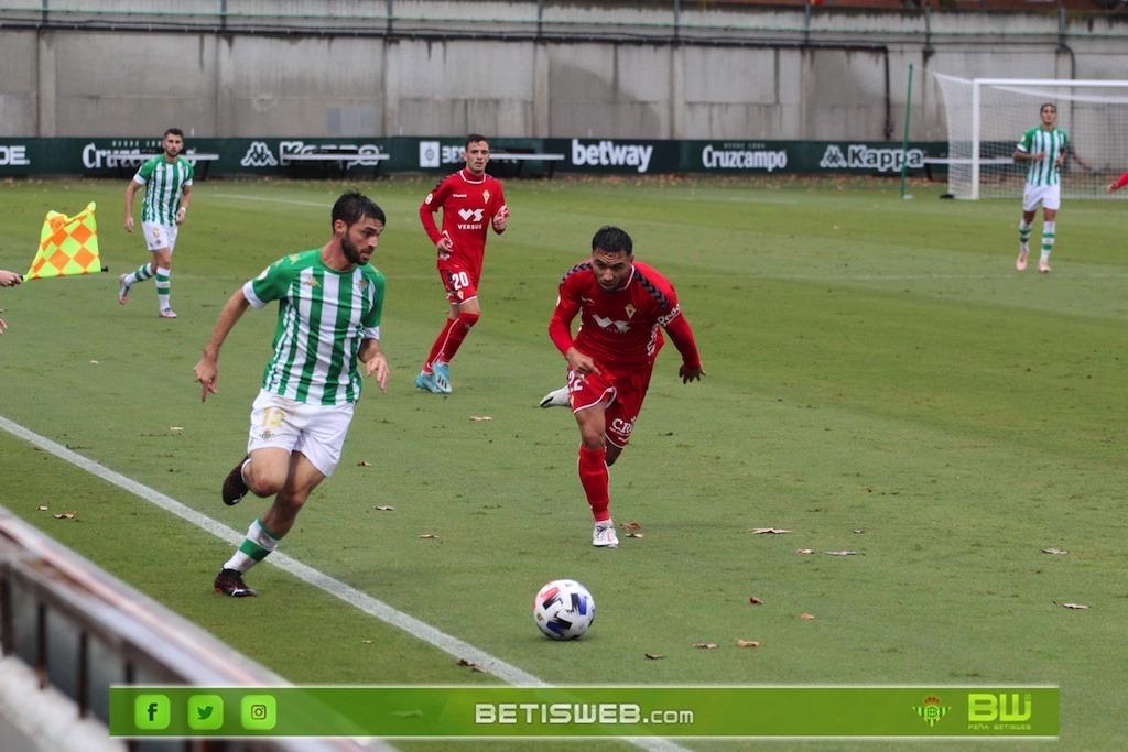 J5-–-Betis-Deportivo-vs-UCAM-Murcia-CF-74