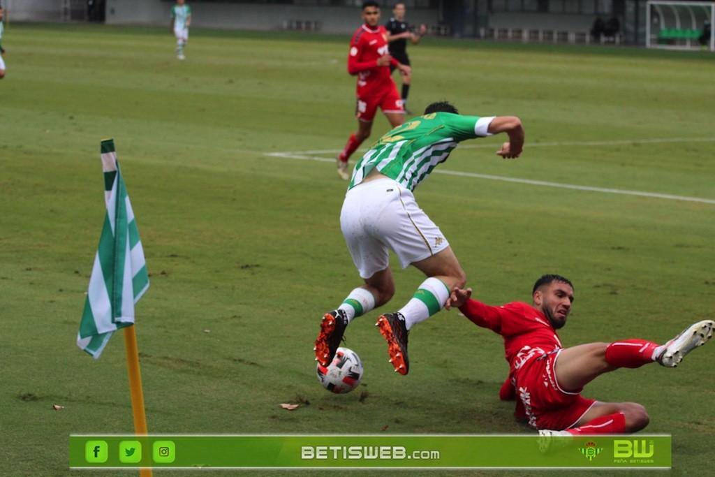 J5-–-Betis-Deportivo-vs-UCAM-Murcia-CF-78