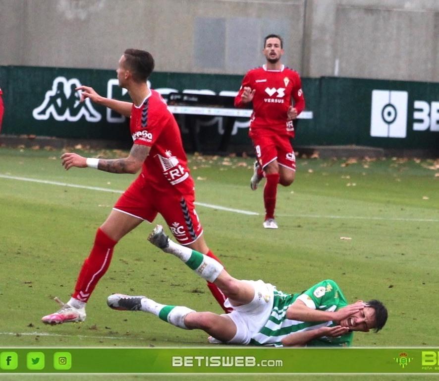 J5-–-Betis-Deportivo-vs-UCAM-Murcia-CF-83