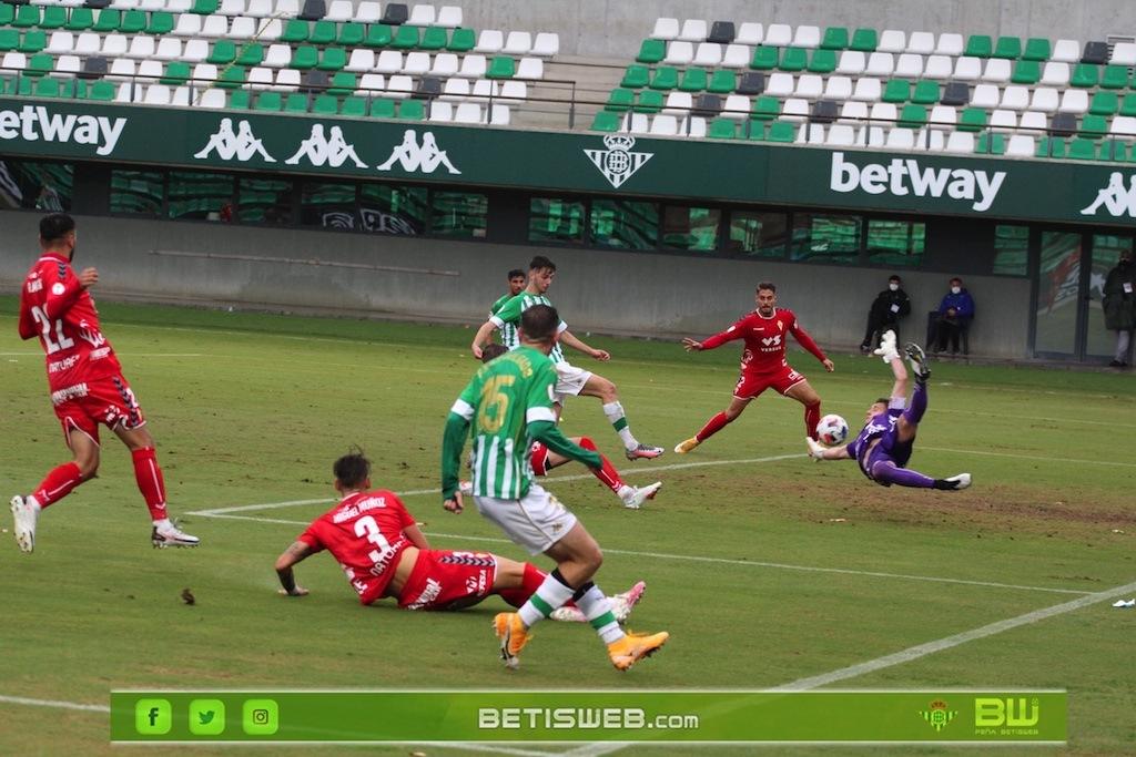J5-–-Betis-Deportivo-vs-UCAM-Murcia-CF-89