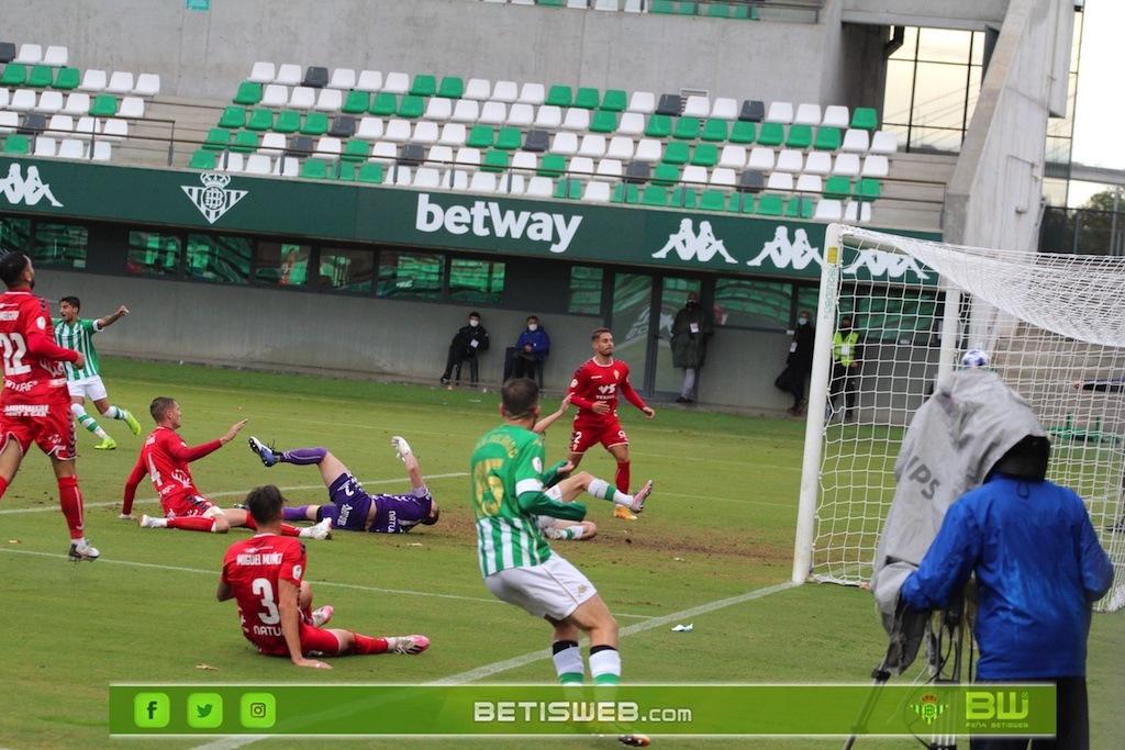 J5-–-Betis-Deportivo-vs-UCAM-Murcia-CF-90