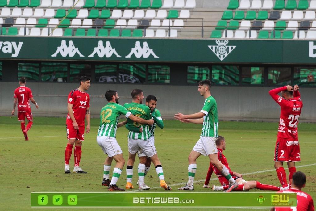 J5-–-Betis-Deportivo-vs-UCAM-Murcia-CF-95