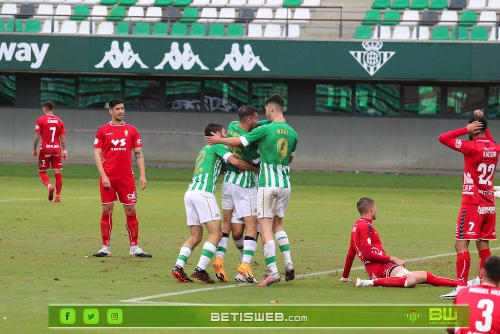 J5-–-Betis-Deportivo-vs-UCAM-Murcia-CF-96