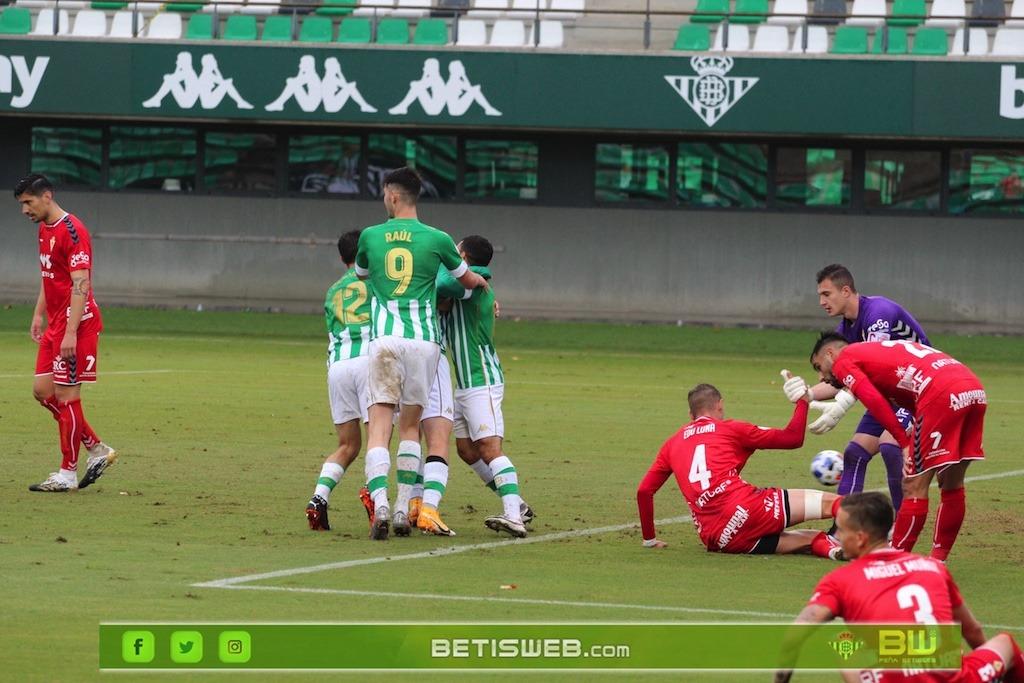 J5-–-Betis-Deportivo-vs-UCAM-Murcia-CF-97